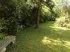 giardino_3