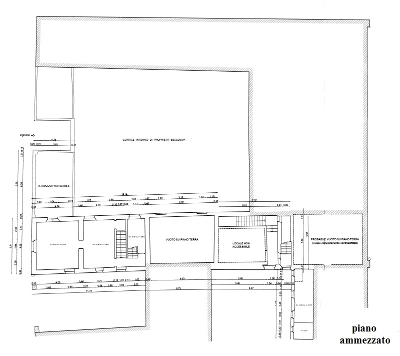 017__plan_piano_ammezzato