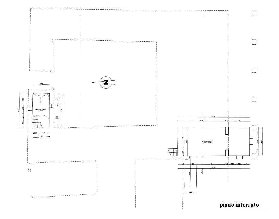 018__plan_piano_interrato