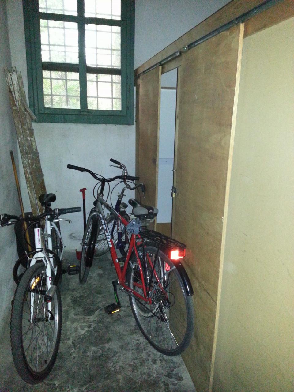 016__deposito_condominiale_bici
