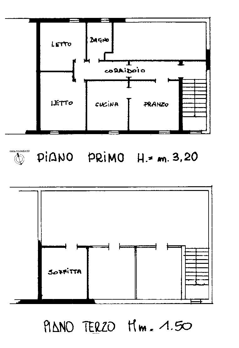 017__plan_app_quadrilocale_interno_1