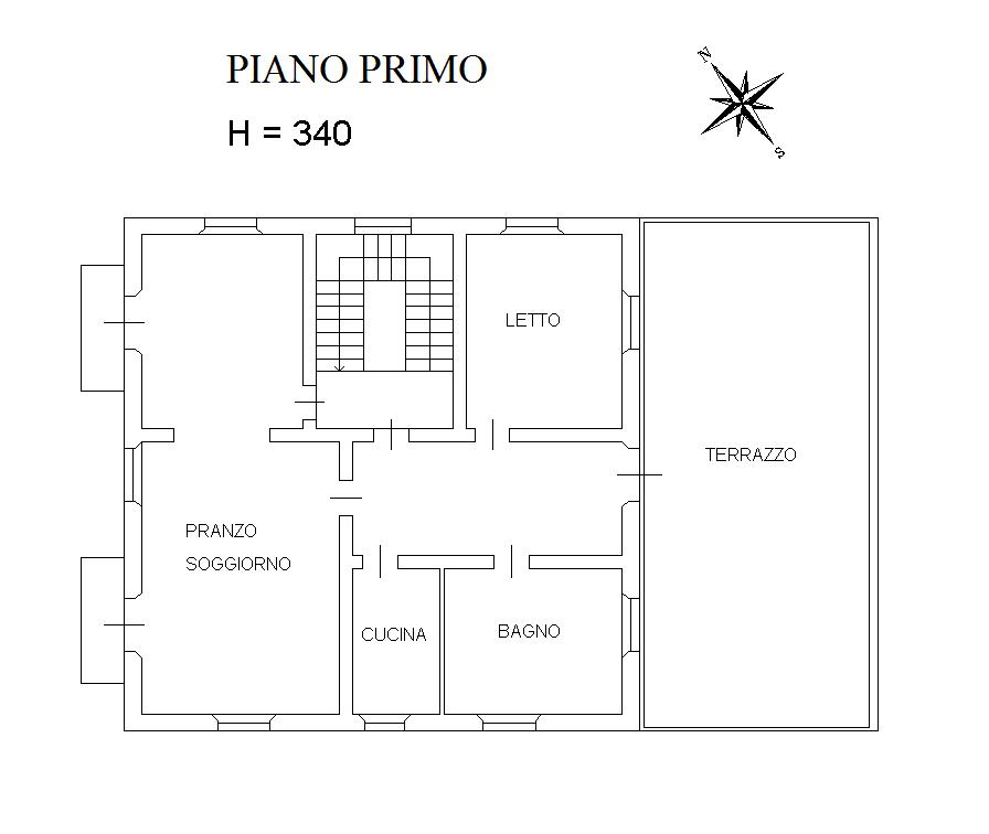 017__plan_app_piano_primo