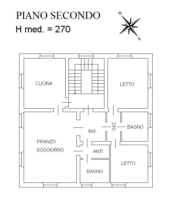 018__plan_app_piano_secondo