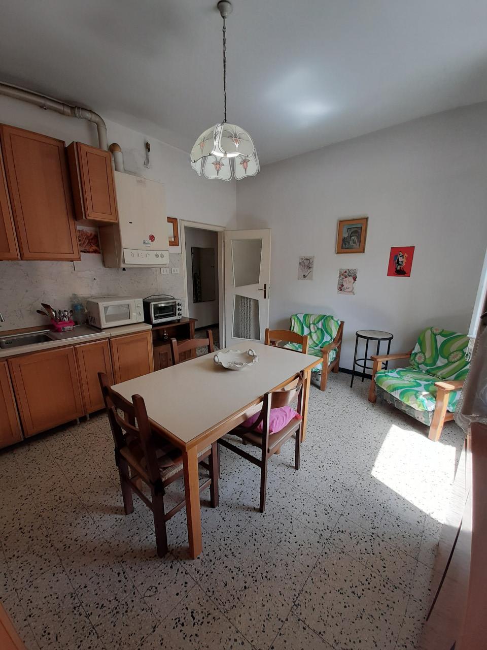 003__cucina-soggiorno