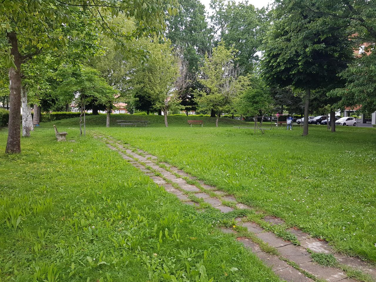 013__giardino_condominiale