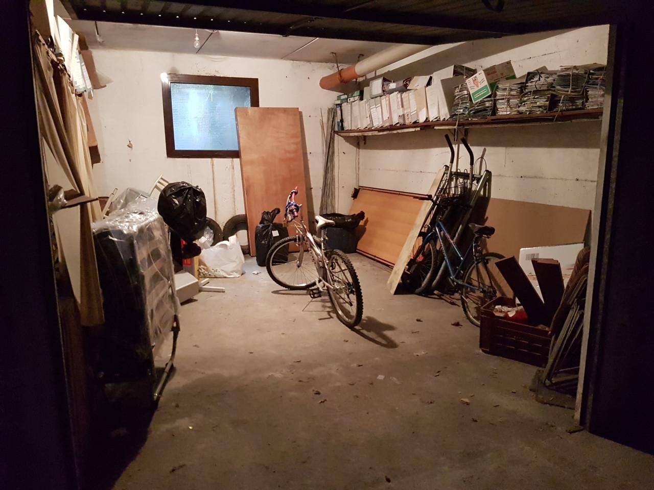 026__garage