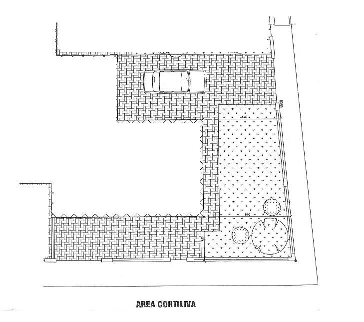 012__plan_giardino