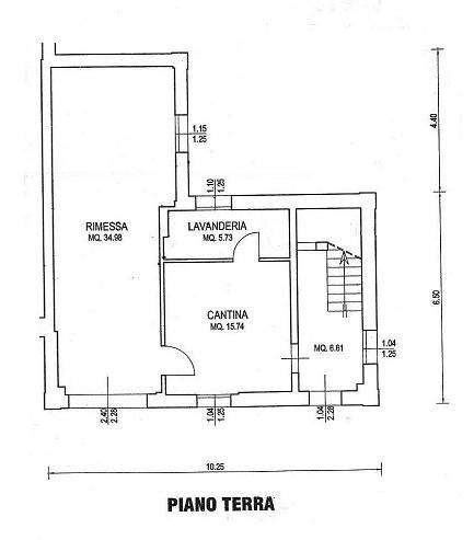 013__plan_p_t