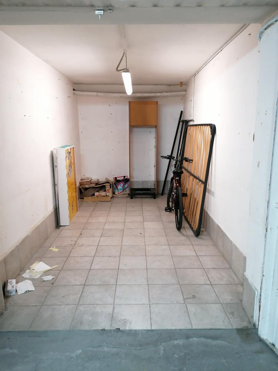 016__garage__1