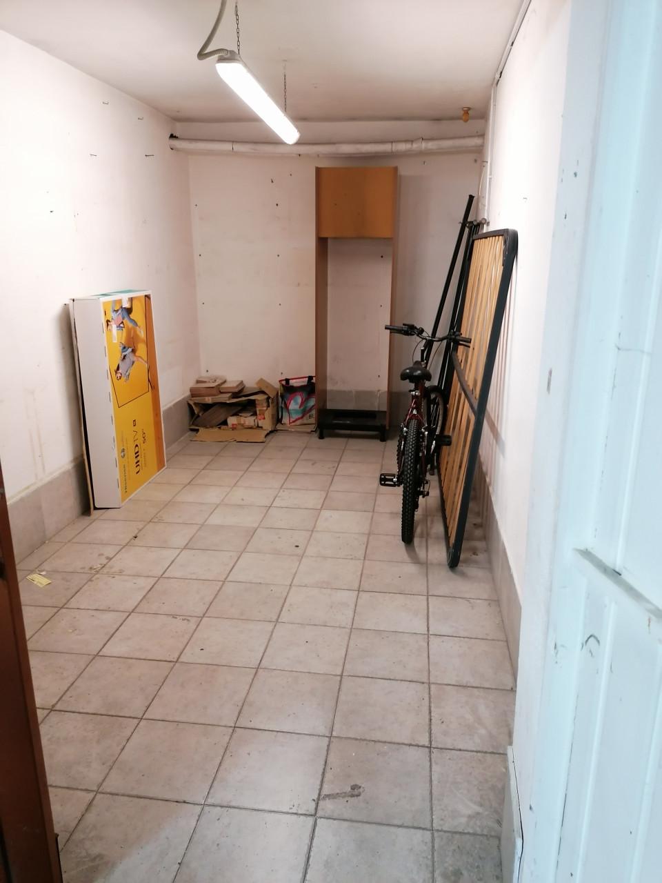 017__garage__2