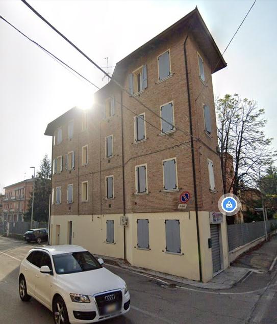 000__facciata2