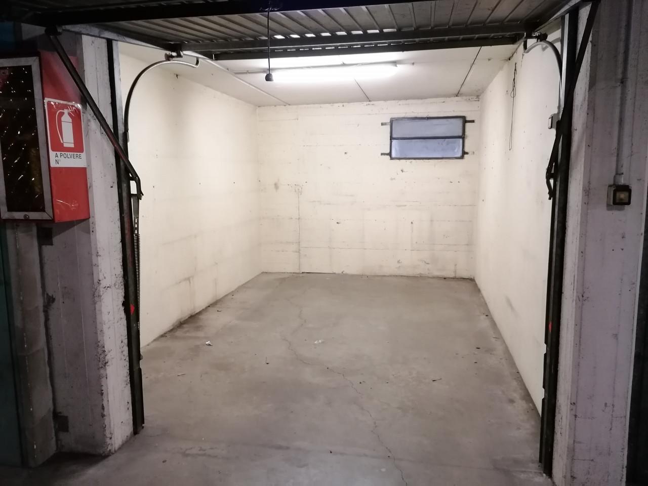015__garage