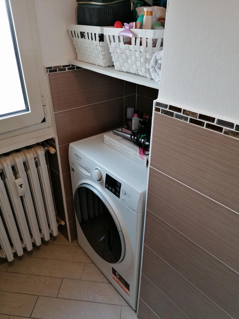 009__nicchia_lavatrice