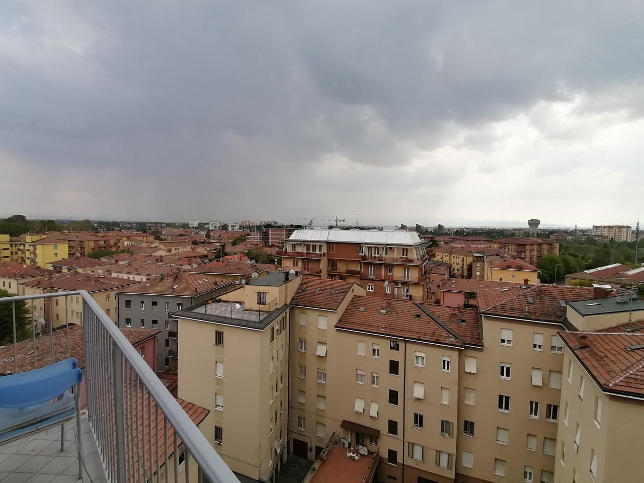 013__affaccio_panorama__1