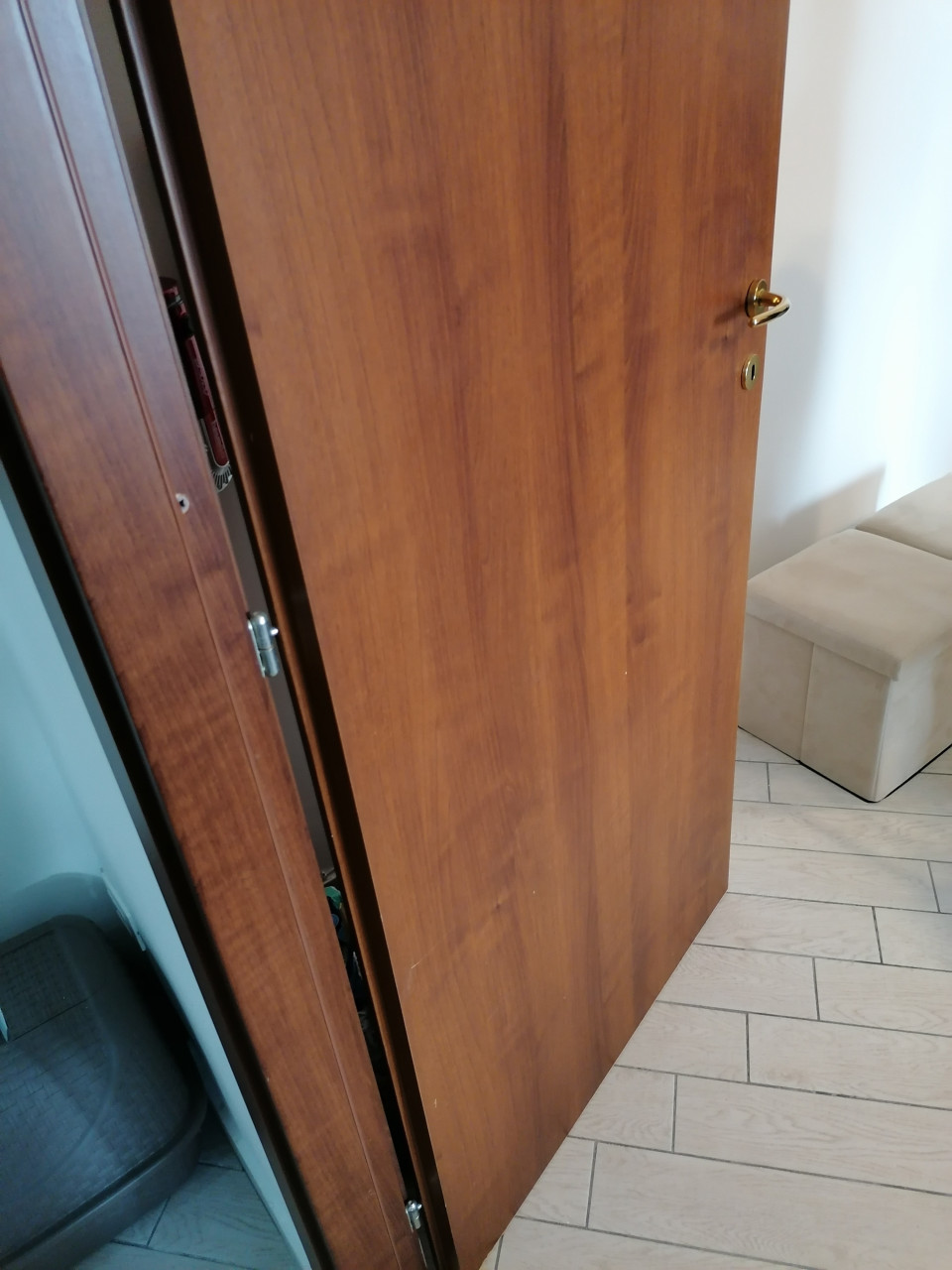017__serramenti_interni