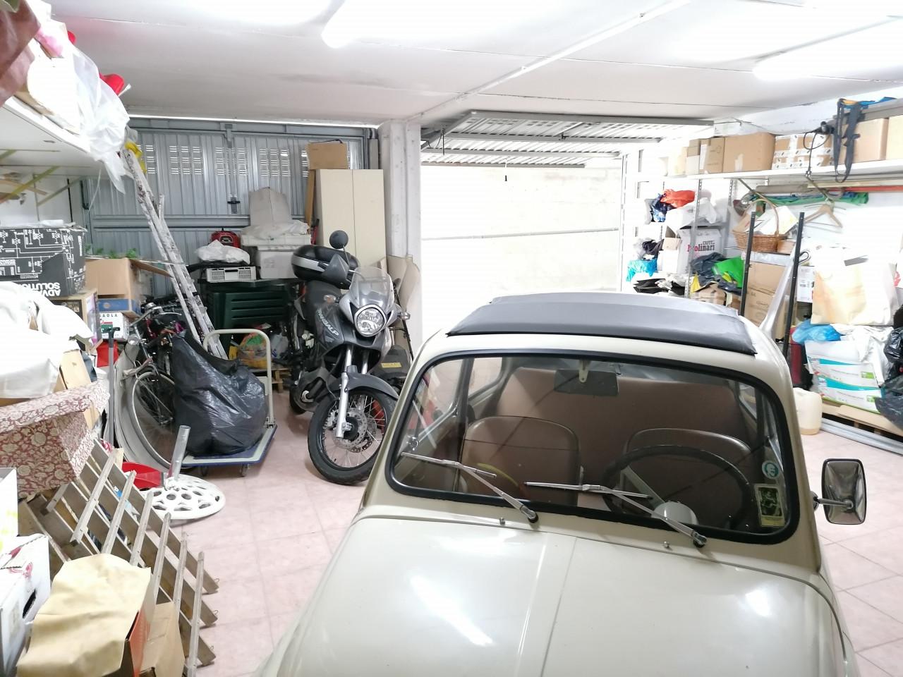 017__due_garage_con_accesso_diretto_casa__1