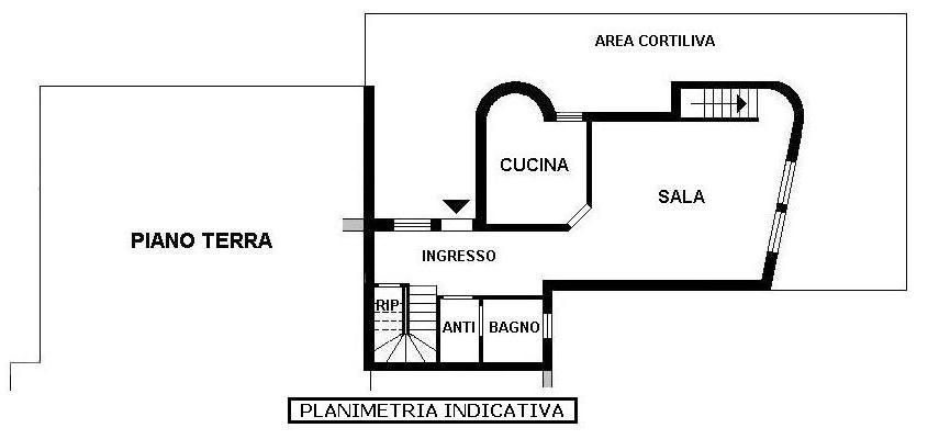 piano_terra