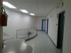 interno-uffici