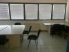 interno-uffici1