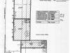 planimetrie-sito